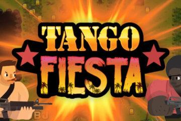 análisis de Tango Fiesta