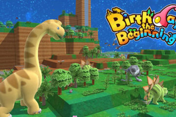 analisis de birthdays the beginning