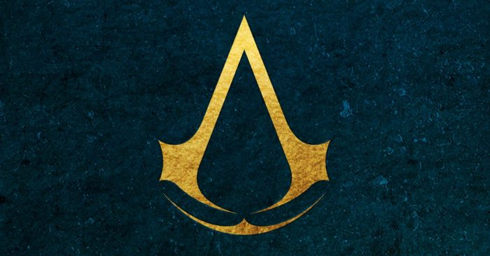 Assassin's Creed, The Crew 2 y Far Cry 5 anunciados