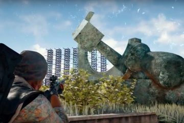 copias vendidas de PlayerUnknown's Battlegrounds