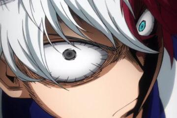 boku no hero academia 2x07