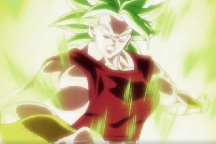 dragon ball super 92 broly