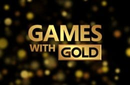 games with gold de junio de 2017