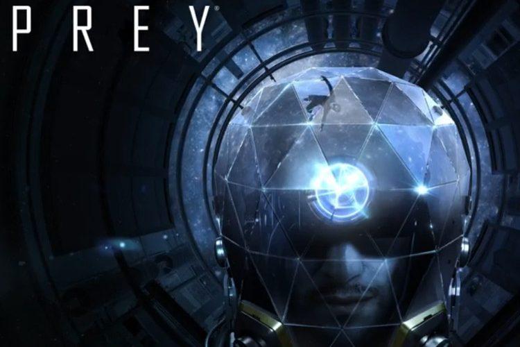 truco para conseguir puntos de habilidad infinitos en prey