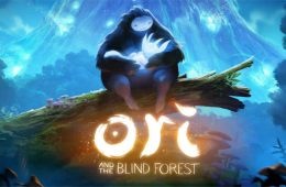 ori and the blind forest: definitive edition gratis