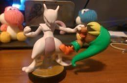 pokemon legendarios en pokemon go