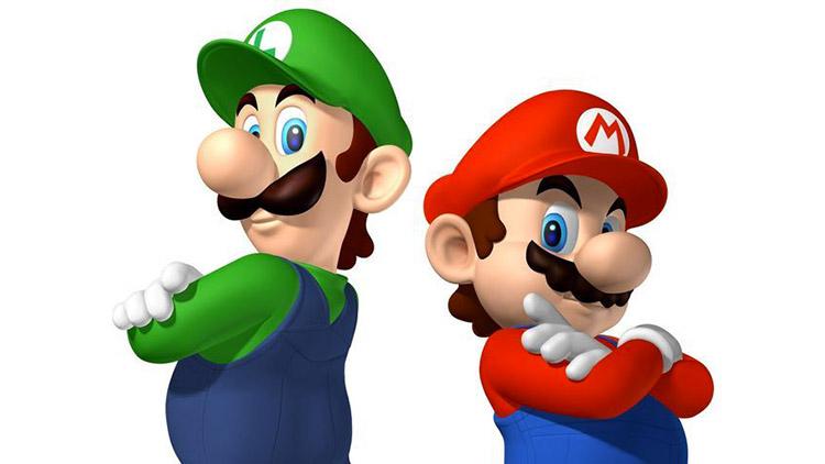 previsiones para el e3 2017 de Nintendo
