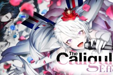 retraso de the caligula effect