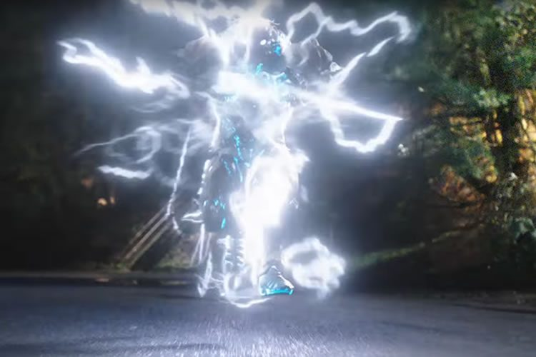 trailer del final de temporada de the flash