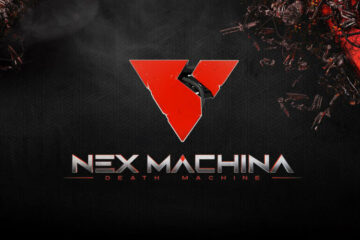analisis de nex machina
