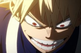 boku no hero academia 2x11