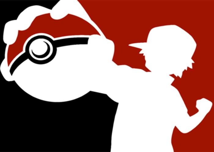 Campeonato Regional de Pokémon