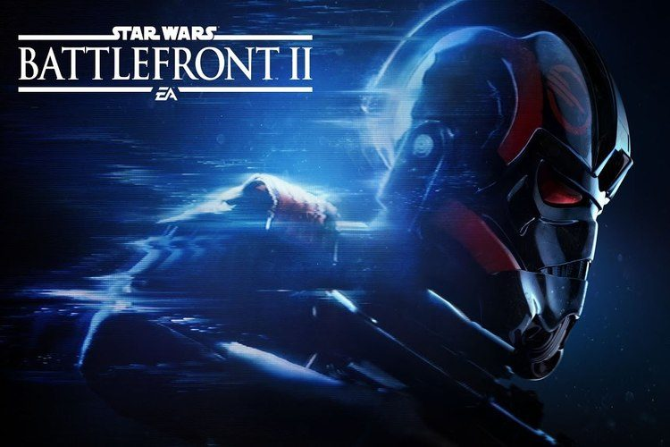 cofres de star wars battlefront 2