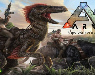 trucos y comandos de Ark: Survival Evolved