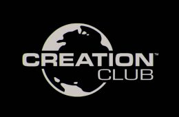 mod de pago Creation Club