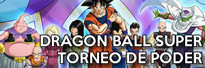 critica de dragon ball super torneo de poder