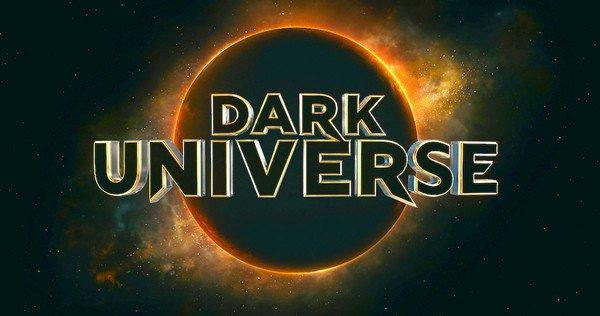 demanda de Warner a Universal