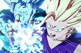 Dragon Ball FighterZ en Nintendo Switch es posible si los fans lo piden