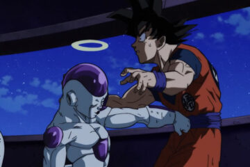 dragon ball super 94 freezer