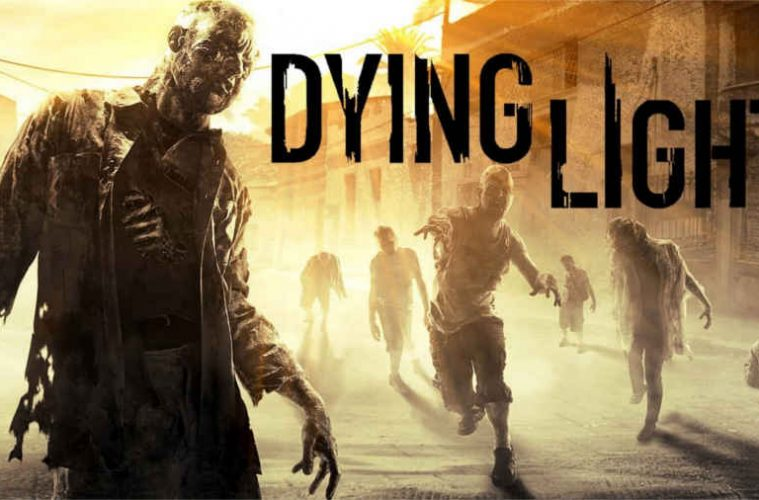 dying light recibirá diez DLC gratis