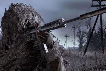 edición física de Call of Duty: Modern Warfare Remastered