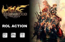 guia de final fantasy xiv stormblood rol action de healers