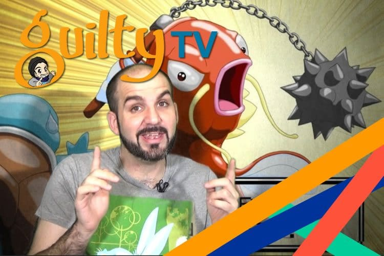 guilty tv 3x12 web