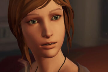 nuevo life is strange before the storm