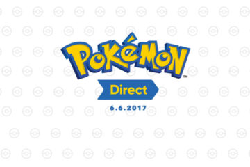 pokemon direct del 6 de junio