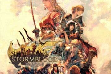 primeras impresiones de final fantasy xiv stormblood web