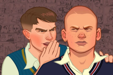rumor de bully 2