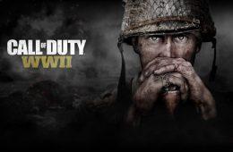 Call of Duty en Switch 2