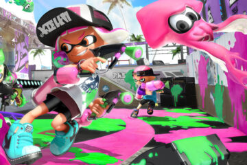 analisis de splatoon 2 web