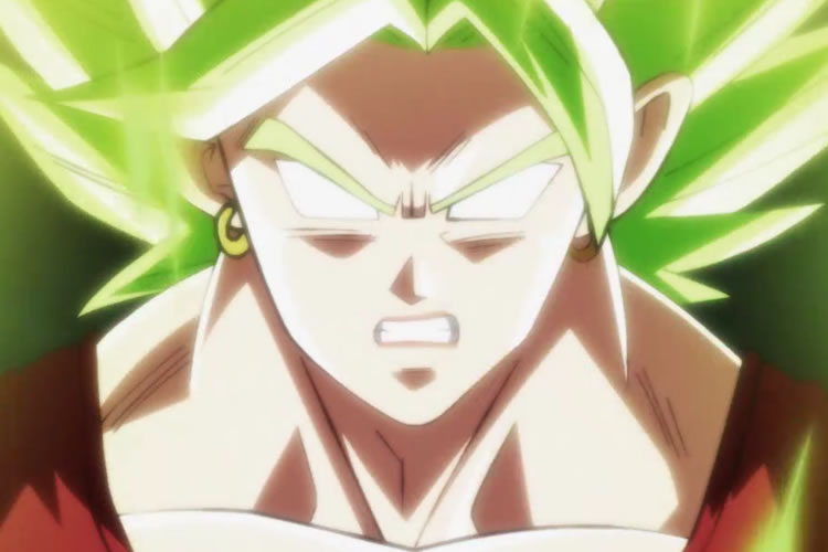 dragon ball super 99 broly