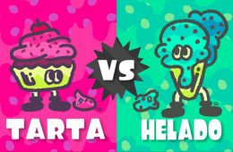 evento-demo Splatfest World Premiere de Splatoon 2
