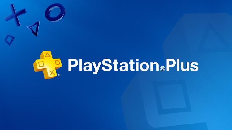 precio de Playstation Plus