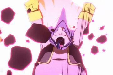 El registro a la beta de Dragon Ball FighterZ se retrasa al 22 de agosto