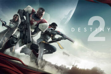 requisitos de la beta abierta de Destiny 2 para PC