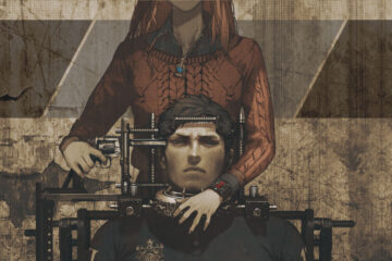 zero time dilemma llega a playstation 4