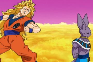 Sony compra Funimation Productions