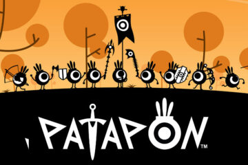 analisis de patapon remastered