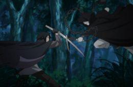 boruto naruto next generation 19 sasuke