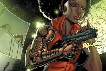 brazo bionico de misty knight web