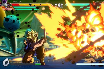 como registrarse en la beta de dragon ball fighterz