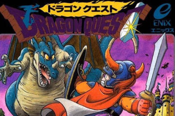 Se confirma Dragon Quest I, II y III para Nintendo 3DS y PlayStation 4… en Japón
