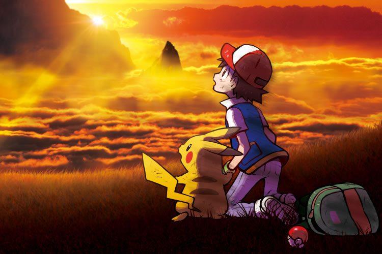 estreno en españa de pokemon te elijo a ti