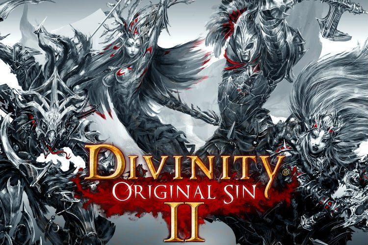 fecha de lanzamiento de divinity original sin 2
