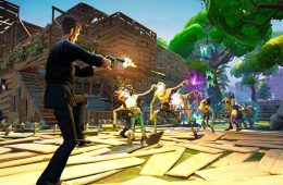 fortnite vende 500000 copias