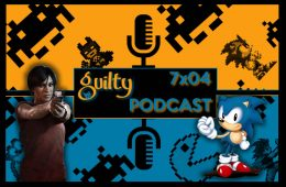 guiltypodcast 7x04
