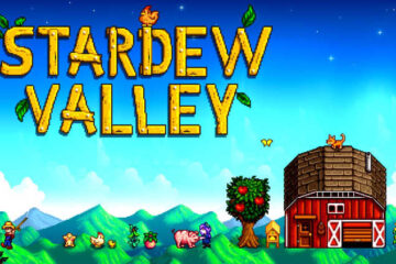 multijugador de Stardew Valley